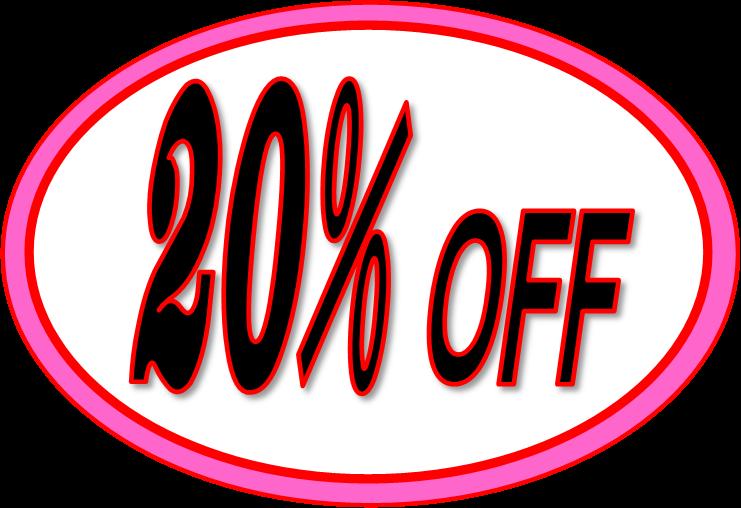 20%SAIL